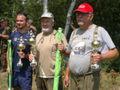 Puchar Prezesa PZW Andrychów Miasto