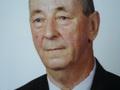 Prezes 1981-1988 , 1994-2000r.