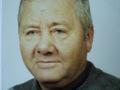 Prezes 2001-2004r.