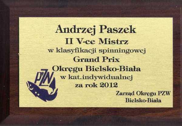 ii_vce_mistrz_andrzej_paszek.jpg