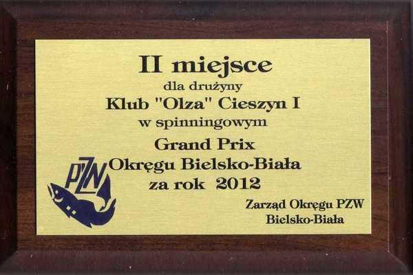 iim_olza_cieszyn.jpg