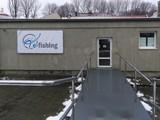 Sklep E-FISHING Kostka&Prószkowski Sp.j.