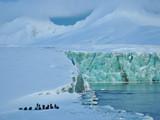 lodowiec.jpg