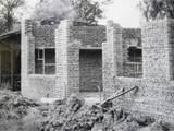 Budowa Ośrodka