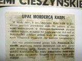 z prasy 08.08.1990r.