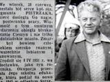Zygmunt PIETRZAK