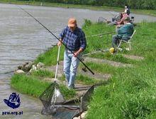 Zawody Wiosenne 2006r