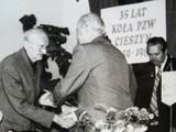 Anthony KONSTANKIEWICZ