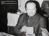 Rudolf HESS-ZIELECKI