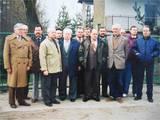Zarząd 1993 - 2000r.