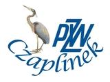 logo_pzw_czaplinek1.jpg