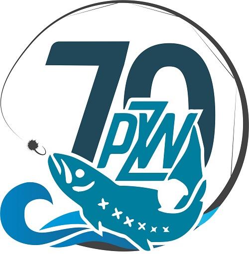 logo_pzw_70lat.jpg