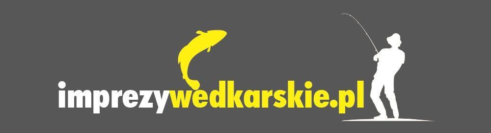 logo_wedkarskie.jpg