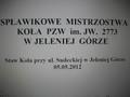 Jelenia Góra im. JW. 2773