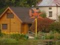 palma na Ożannnie, październik 2008