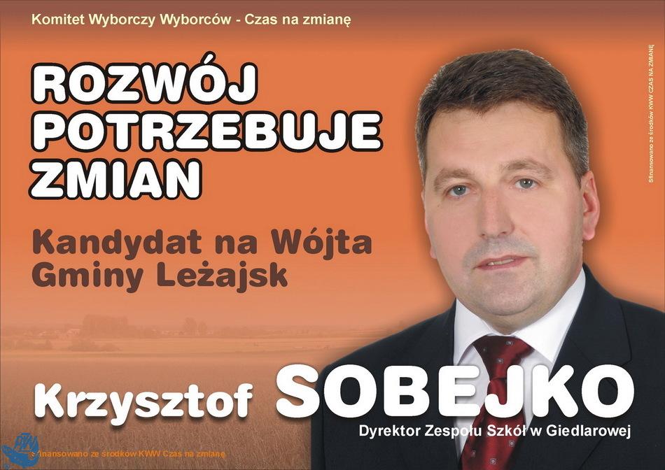 Pzw Polski Związek Wędkarski Polish Angling Association