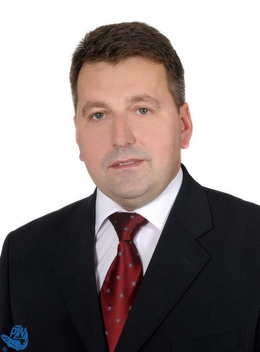 Miło nam poinformować, że Pan Krzysztof Sobejko popierany przez nasze koło, został nowym gospodarzem Gminy Leżajsk. - dsc_0625