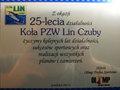 Kolo PZW LIN - Czuby Lublin