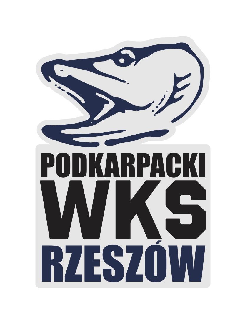 WKS Rzeszów