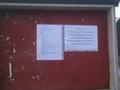 Koło PZW nr 38 KLEŃ przy Z.O. w Sieradzu