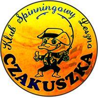 czakuszka_leszno_new.jpg