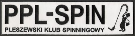 Spiner-Barycz Góra