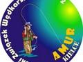 Logo powstało na potrzeby strony Koła AMUR www.amur.kielce.pl 19 03 2008 roku.