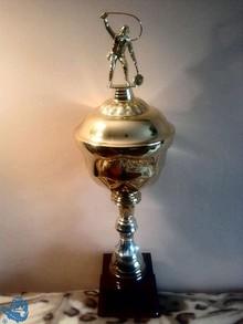 Puchar Wędkarza Roku