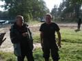 Koło Wędkarskie PZW Olsztyn - Olsztyn (Kleń)