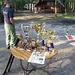najlepszywedkarzpowiatugpxecznej2010.jpg