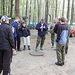 spinningowemistrzostwakoaj2010pg.jpg