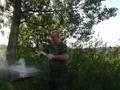 Koło PZW Sulęcin nr 3 (Gumoplast)