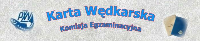 karta_wedkarska.jpg