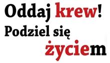 lubelskie forum wędkarskie