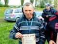 II Tura Spławikowych Mistrzostw Koła 2017, 07.05.2017 r., łowisko Nr 635 Ostróg Woda Nr 2