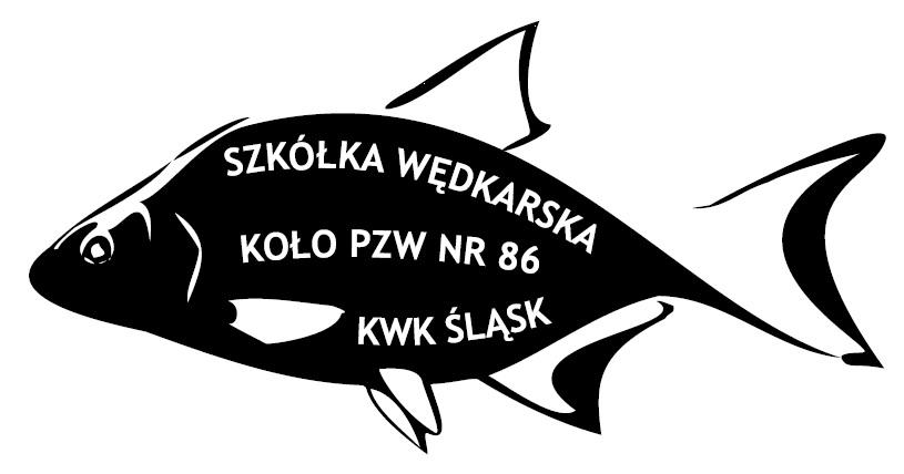 logoszkolki.jpg