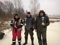 Kolo Pultusk Miasto