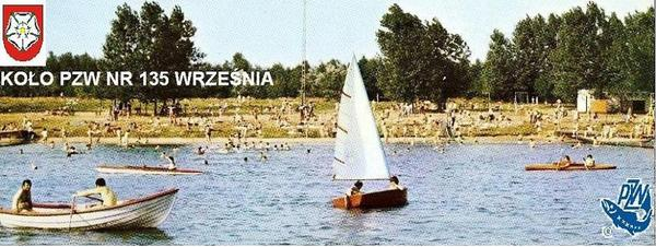 lipowka1.jpg