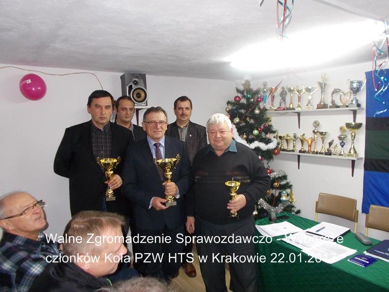 http://www.pzw.org.pl/pliki/prezentacje/1698/cms/szablony/16540/zdjecia/image_8.jpg
