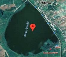Łowisko Dratów