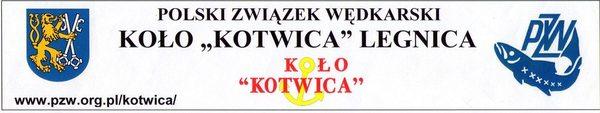 kotwica_logo.jpg