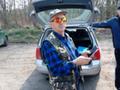 """Kolo PZW Nr 42 Legnica """"KOTWICA"""""""