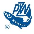 logo_pzw_z_r.jpg