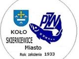 logo_kola.jpg