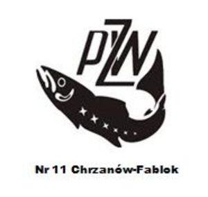 logo_pzw_chrzanow_fablok.jpg