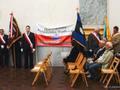 Okręg PZW w Częstochowie