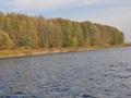 Pławniowice Duże część północna