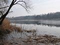 Zbiornik Pławniowice Małe