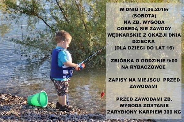 dzien_dziecka.jpg
