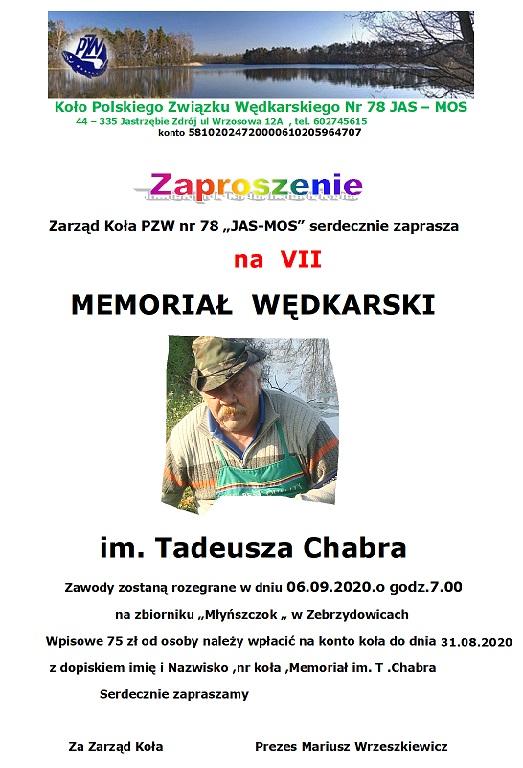 vii_memorial_t_chabra_2.jpg